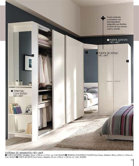 Conforama Armarios Dormitorio - Diseños Arquitectónicos ...