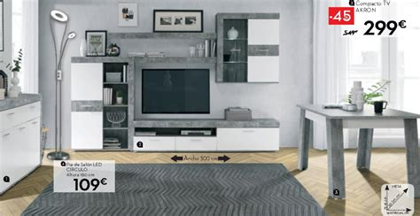 Conforama: muebles de oferta   iMuebles