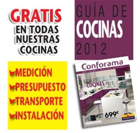 CONFORAMA OFERTAS Mes de Septiembre   Guiaempresaxxi.com