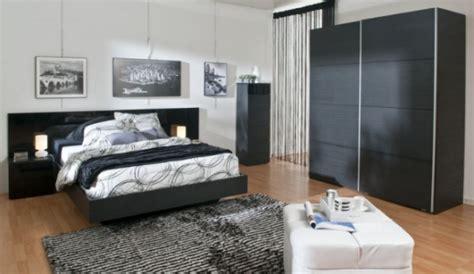 Conforama rebajas 20% dormitorios - Blogmujeres.com