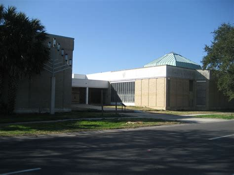 Congregation Beth Israel (New Orleans) - Wikipedia