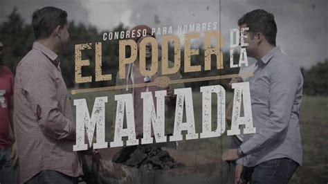 Congreso Para Hombres el poder de la manada 2017   YouTube