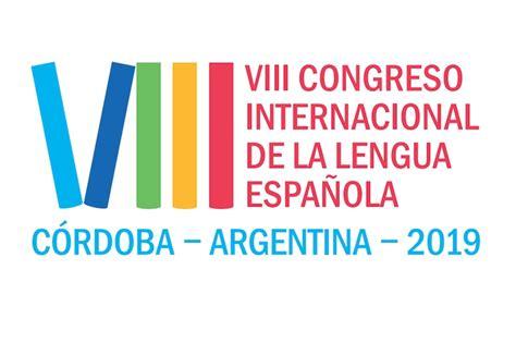 Congresos  CILE    Real Academia Española