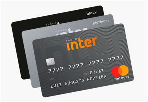 Conheça 15 cartões de crédito sem anuidade - Cartão a Crédito