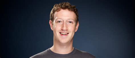 Conheça aqui os 10 maiores acionistas do Facebook