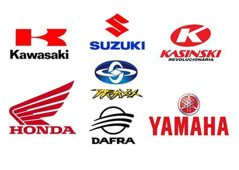 Conheça as opções de motos de média cilindrada no mercado ...