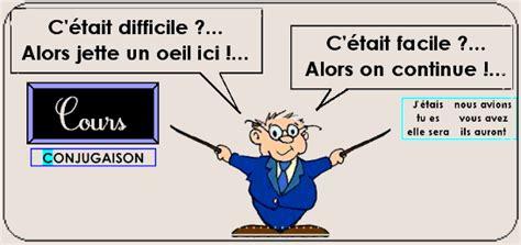 Conjugaison du verbe Courir - Cours-Du-Jour