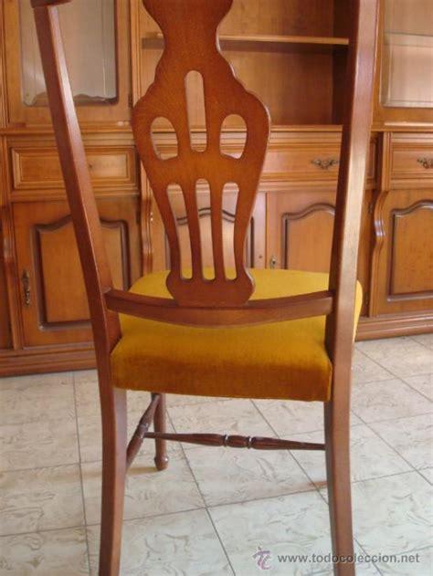 conjunto de muebles de salón comedor de calidad - Comprar ...