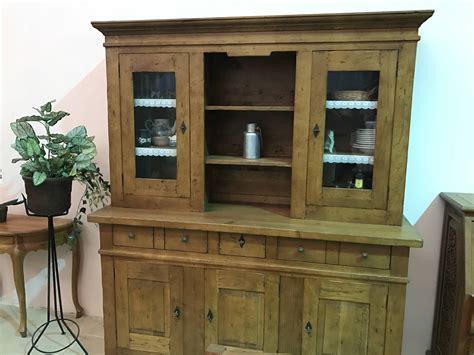Conjunto Muebles madera teka maciza - artehispano