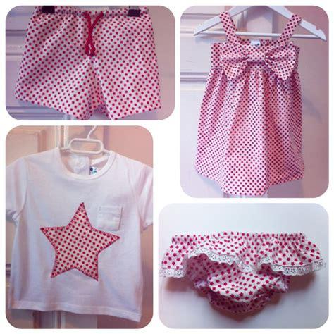 Conjunto vestido + braguita niña 2 años .conjunto camiseta ...