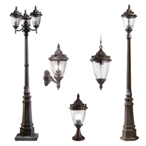 Conjuntos de iluminación exterior   Leroy Merlin