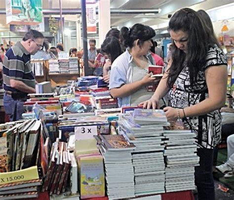 Conmemoración al Día del Libro con diversas actividades ...
