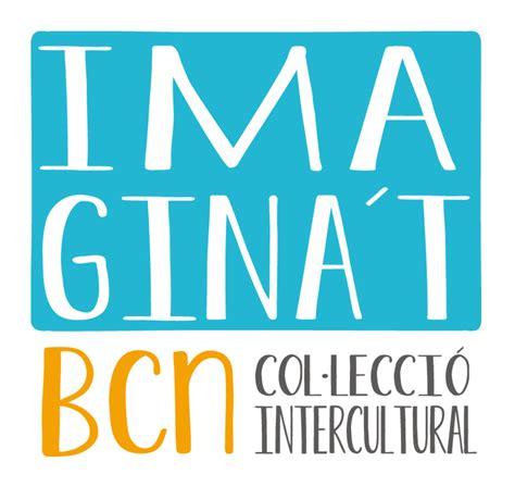 Connectats.org Imagina't Barcelona. Colección intercultural