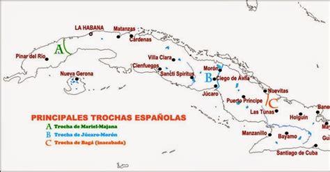 Conoblog: Causas y consecuencias de la Guerra de Cuba ...