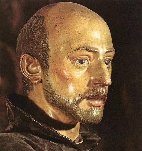 Conoce a San Ignacio de Loyola, fundador de los Jesuitas ...