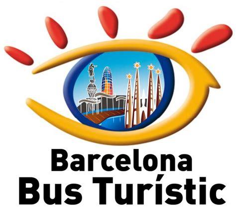 Conoce Barcelona a bordo del Bus Turístic | blog ...