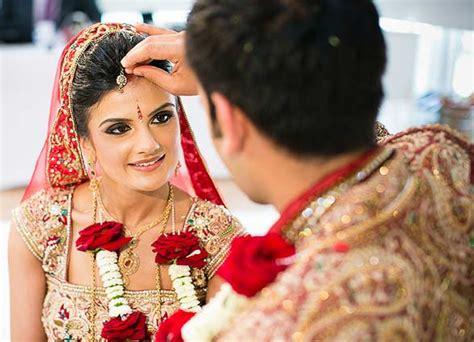 Conoce el estilo de tu boda según tu personalidad | Innovias