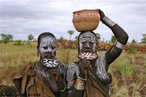 Conoce el Museo Africano del Mundo Negro en Museo Africano ...