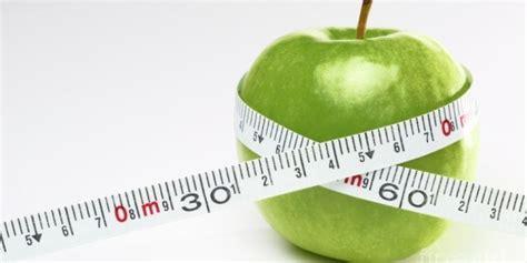 Conoce la dieta de la manzana y baja hasta 5 kilos en 7 ...