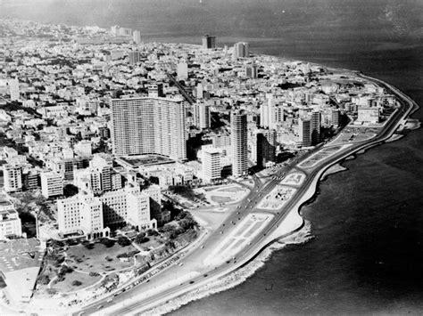Conocé la embajada de EE.UU. en Cuba | Cuba, Habanos y La ...