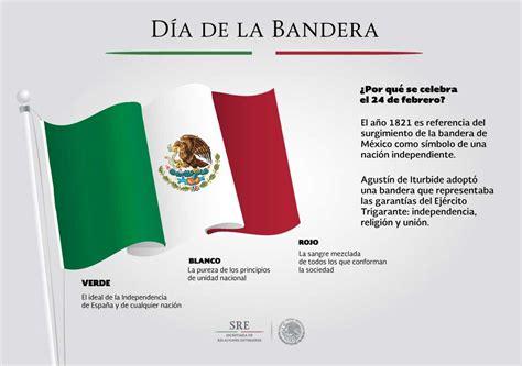 Conoce la historia de nuestra bandera #EsMiBandera ...