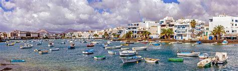 Conoce las Islas Canarias y Marruecos - Cruceros ...