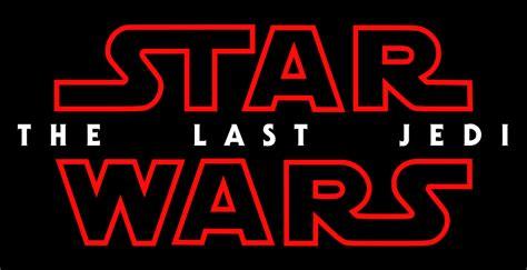 Conoce las primeras opiniones de Star Wars: Los últimos ...