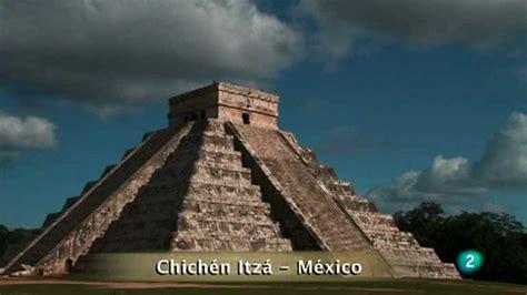Conoce Las Principales Diferencias Mayas - Automatic Software