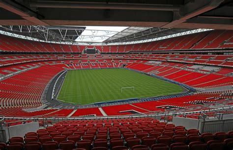 Conoce los 10 estadios más grandes del mundo - foto 1 ...