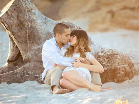 Conoce los 16 tipos de besos - TKM United States