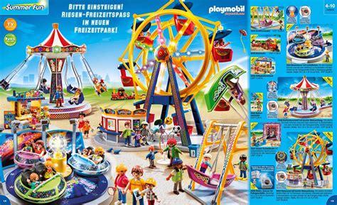 Conoce Playmobil: Novedades Playmobil 2015