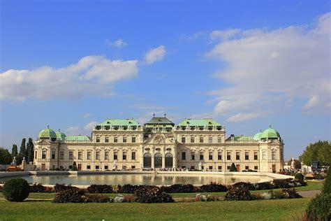 Conoce Vienna, La capital Austriaca - Descargar Gratis