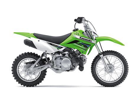 Conoce ya las novedades de las KX 2012 de Kawasaki ...