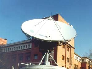Conócenos   Agencia Estatal de Meteorología   AEMET ...