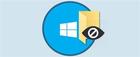 Conocer que version de Windows 10 tenemos instalada - Solvetic