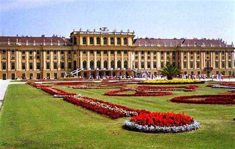 conocer viena | Viena Turismo
