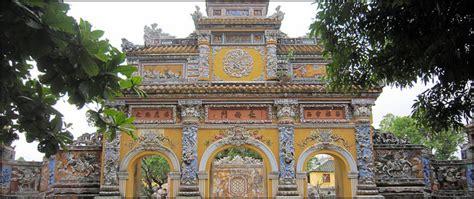 ¿Conoces la trepidante ruta Vietnam Camboya? | Felices ...