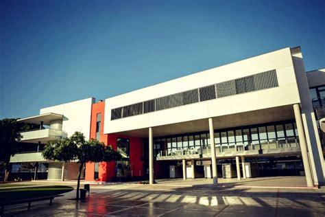 ¿Conoces las Escuelas Internacionales de Barcelona?