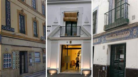 ¿Conoces los nuevos hoteles que llegan a la ciudad de Sevilla?