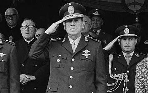 ¿Conoció Perón a Mussolini? - Off-topic - Taringa!