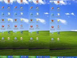 Conozca cuál es el tipo resolución de pantalla más ...