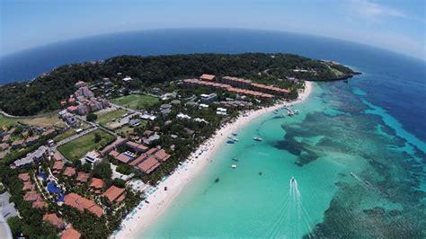 Conozca las 10 mejores playas de Honduras para disfrutar