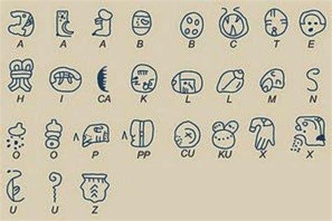 Conozco nuestro mundo :): La musica las lenguas Indigenas