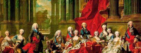conquistandolahistoria: U.D.1. LOS INICIOS DEL SIGLO XVIII