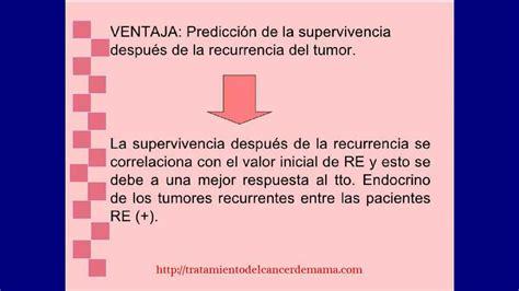 Consecuencias del cancer de mama  tratamiento del cancer ...