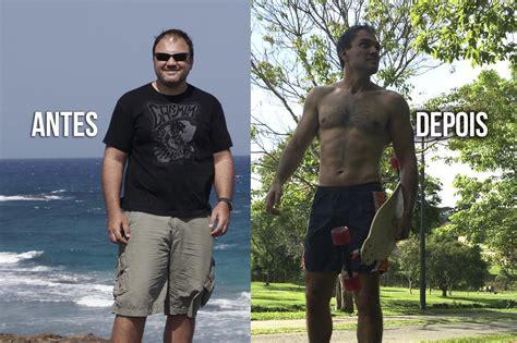 Consegui emagrecer 10kg! Como perder 10kg como eu fiz ...