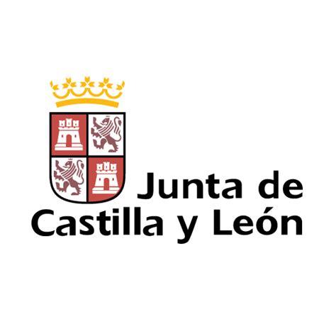 CONSEJERIA DE EDUCACION DE LA JUNTA DE CASTILLA Y LEON ...