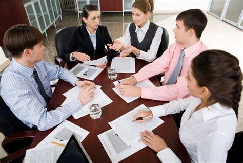 Consejo Empresarial Voluntario