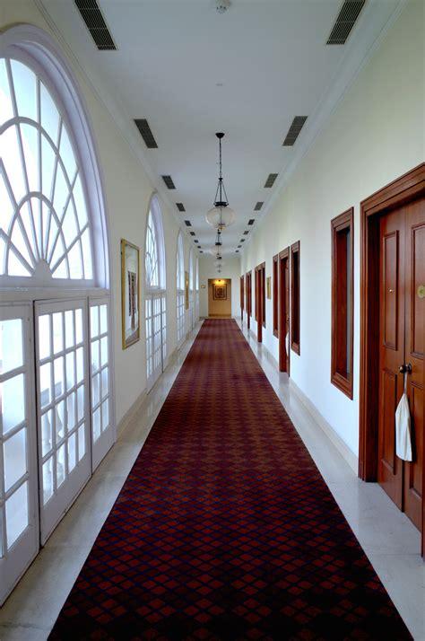 Consejo Feng-Shui: Los pasillos – Kinergi – Feng Shui Valencia