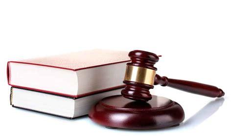 Consejo Superior De La Judicatura Consulta Procesos ...